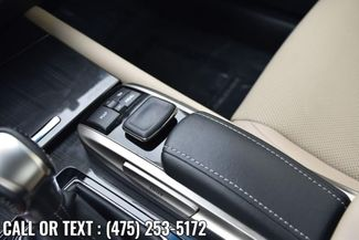 2017 Lexus GS Turbo GS Turbo RWD Waterbury, Connecticut 31