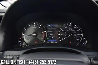 2017 Lexus GS Turbo GS Turbo RWD Waterbury, Connecticut 27