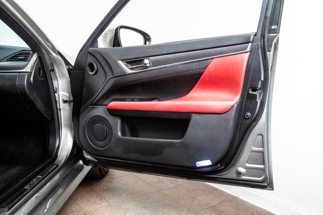 2017 Lexus GS350 F-Sport in Addison, TX 75001