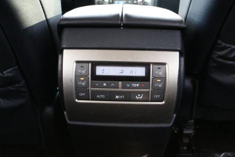 2017 Lexus GX 460 Premium in Alexandria, VA