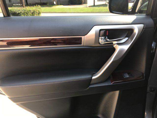 2017 Lexus GX 460 ONE OWNER in Carrollton, TX 75006