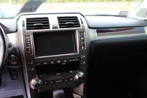 2017 Lexus GX 460 Premium   Granite City, Illinois   MasterCars Company Inc. in Granite City, Illinois