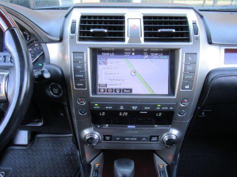 2017 Lexus GX 460  | Houston, TX | American Auto Centers in Houston, TX