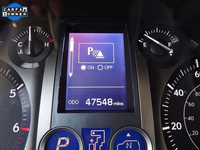2017 Lexus GX 460 Luxury Madison, NC 16