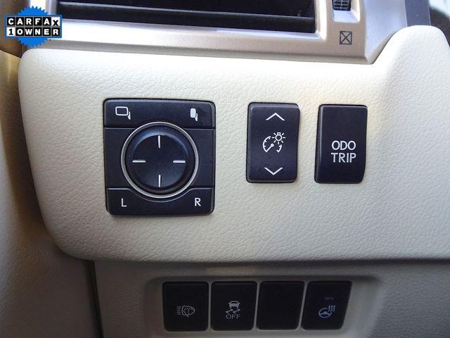 2017 Lexus GX 460 Luxury Madison, NC 19