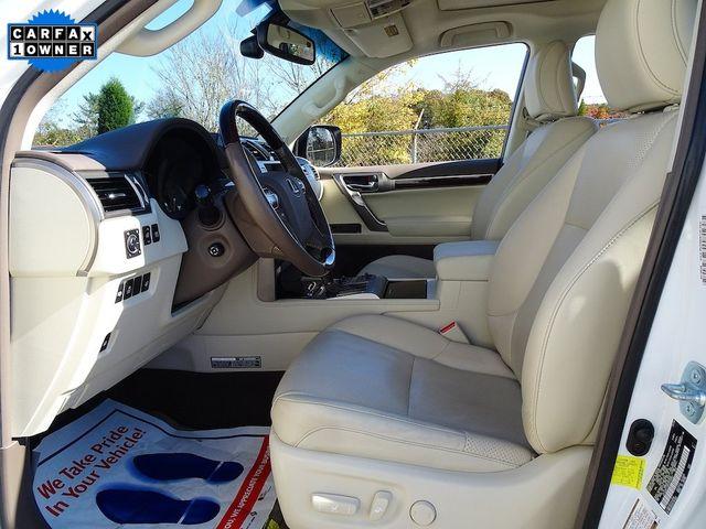 2017 Lexus GX 460 Luxury Madison, NC 34