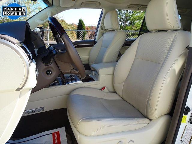 2017 Lexus GX 460 Luxury Madison, NC 35