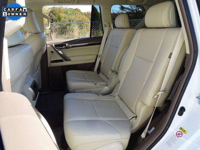 2017 Lexus GX 460 Luxury Madison, NC 39