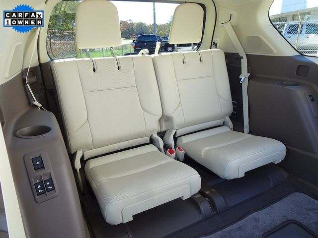 2017 Lexus GX 460 Luxury Madison, NC 41
