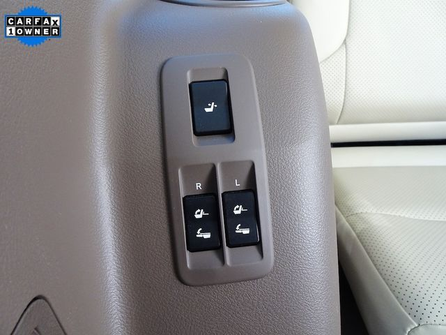 2017 Lexus GX 460 Luxury Madison, NC 42