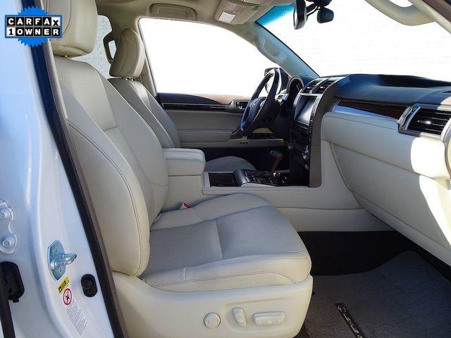 2017 Lexus GX 460 Luxury Madison, NC 51