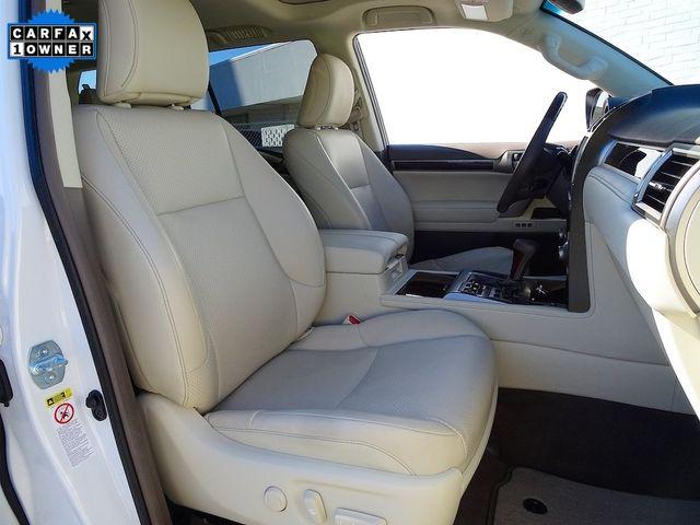 2017 Lexus GX 460 Luxury Madison, NC 52