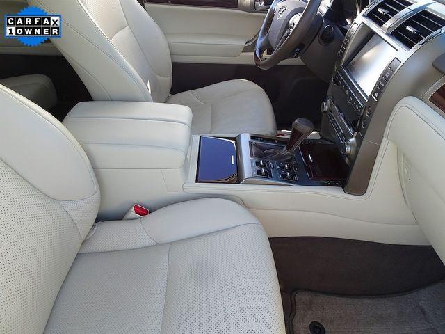 2017 Lexus GX 460 Luxury Madison, NC 55