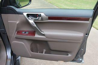 2017 Lexus GX 460 Premium 4WD price - Used Cars Memphis - Hallum Motors citystatezip  in Marion, Arkansas