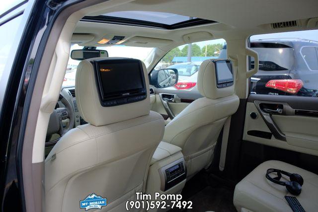 2017 Lexus GX 460 in Memphis, Tennessee 38115