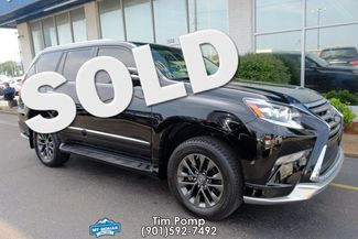 2017 Lexus GX 460  | Memphis, Tennessee | Tim Pomp - The Auto Broker in  Tennessee