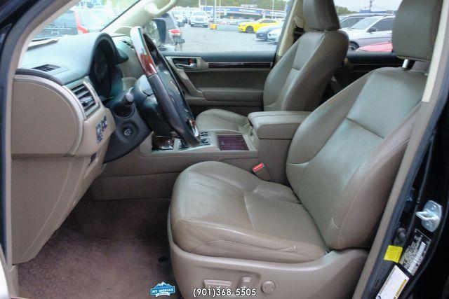2017 Lexus GX 460 Luxury in Memphis, Tennessee 38115