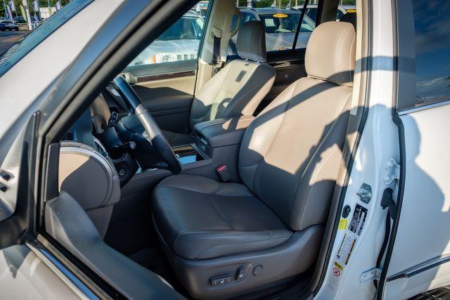 2017 Lexus GX 460 Premium in Memphis, TN 38115