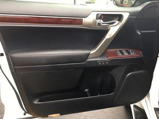2017 Lexus GX 460 Base  city TX  Clear Choice Automotive  in San Antonio, TX