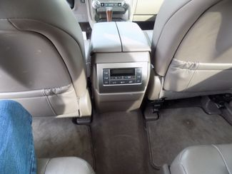 2017 Lexus GX 460 Premium Sheridan, Arkansas 12