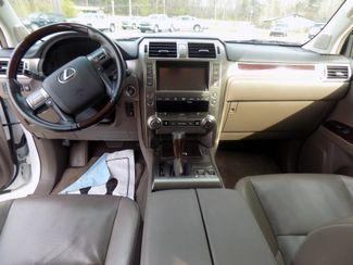 2017 Lexus GX 460 Premium Sheridan, Arkansas 13