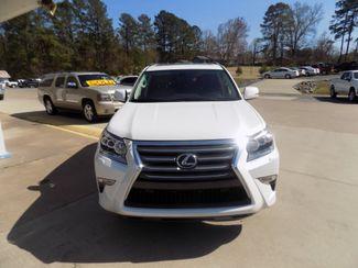 2017 Lexus GX 460 Premium Sheridan, Arkansas 3