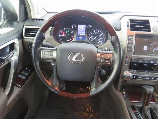 2017 Lexus GX 460 in McKinney, Texas 75070