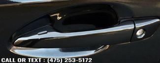 2017 Lexus IS 300 F Sport IS 300 F Sport AWD Waterbury, Connecticut 14