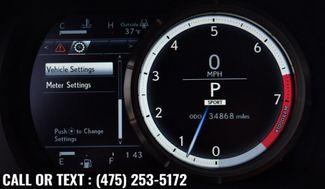 2017 Lexus IS 300 F Sport IS 300 F Sport AWD Waterbury, Connecticut 34