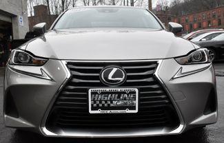 2017 Lexus IS 300 IS 300 AWD Waterbury, Connecticut 9