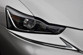 2017 Lexus IS 300 IS 300 AWD Waterbury, Connecticut 10