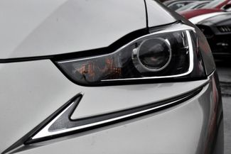2017 Lexus IS 300 IS 300 AWD Waterbury, Connecticut 11