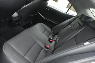 2017 Lexus IS 300 IS 300 AWD Waterbury, Connecticut 23