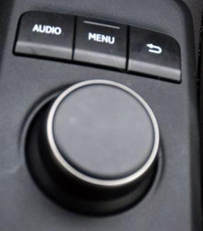 2017 Lexus IS 300 IS 300 AWD Waterbury, Connecticut 45