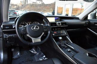 2017 Lexus IS 300 IS 300 AWD Waterbury, Connecticut 18