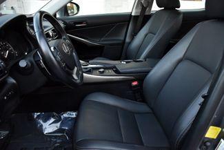 2017 Lexus IS 300 IS 300 AWD Waterbury, Connecticut 19