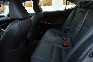 2017 Lexus IS 300 IS 300 AWD Waterbury, Connecticut 21
