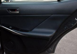 2017 Lexus IS 300 IS 300 AWD Waterbury, Connecticut 27