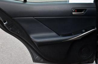 2017 Lexus IS 300 IS 300 AWD Waterbury, Connecticut 28