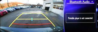 2017 Lexus IS 300 IS 300 AWD Waterbury, Connecticut 2