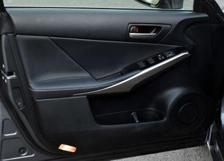 2017 Lexus IS 300 IS 300 AWD Waterbury, Connecticut 29