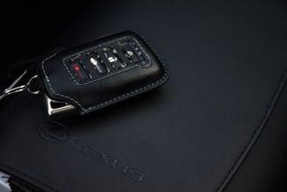 2017 Lexus IS 300 IS 300 AWD Waterbury, Connecticut 47