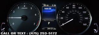 2017 Lexus IS 300 IS 300 AWD Waterbury, Connecticut 25