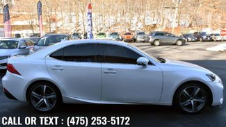 2017 Lexus IS 300 IS 300 AWD Waterbury, Connecticut 5