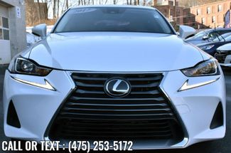 2017 Lexus IS 300 IS 300 AWD Waterbury, Connecticut 7