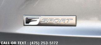 2017 Lexus IS 300 IS 300 AWD Waterbury, Connecticut 14