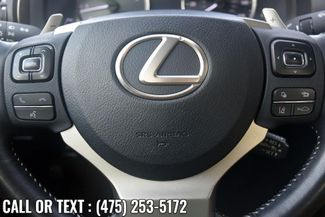 2017 Lexus IS 300 IS 300 AWD Waterbury, Connecticut 26