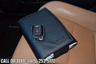2017 Lexus IS 300 IS 300 AWD Waterbury, Connecticut 34