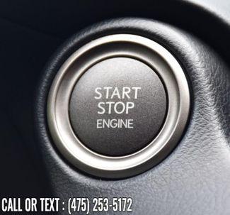 2017 Lexus IS 300 IS 300 AWD Waterbury, Connecticut 33