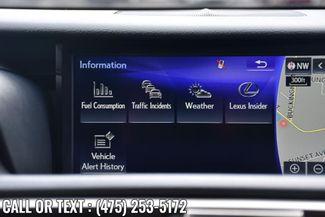 2017 Lexus IS 300 IS 300 AWD Waterbury, Connecticut 41